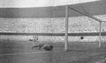 75 años de Liga de Fútbol Professional